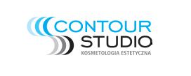 contourstudio.pl/zabiegi/makijaz-permanentny